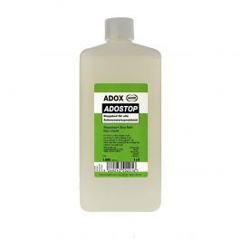 ADOX ADOSTOP ECO přerušovač 1 l Ostatní fotochemie