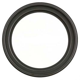 SIGMA adaptér makroblesku 72 mm