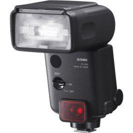 SIGMA EF-630 pro Canon