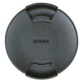 SIGMA Krytka objektivu 82 mm