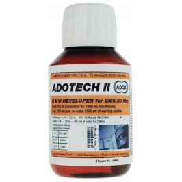 ADOX ADOTECH IV 100 ml