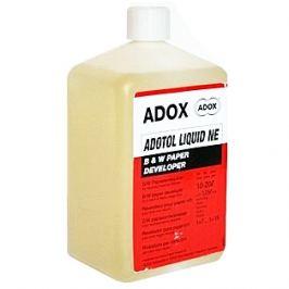 ADOX NEUTOL NE pozitivní vývojka 1,25 l