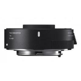 SIGMA Telekonvertor 1,4x TC-1401 pro Canon