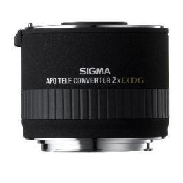 SIGMA Telekonvertor 2x APO EX DG pro Nikon