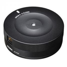 SIGMA USB DOCK pro Nikon F