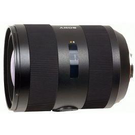 SONY 16-35 mm f/2,8 Carl Zeiss pro bajonet A