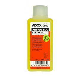 ADOX NEUTOL/ADOTOL NE pozitivní vývojka 100 ml