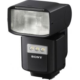 SONY blesk HVL-F60RM