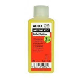 ADOX NEUTOL Eco pozitivní vývojka 250 ml