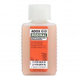ADOX ADONAL/RODINAL 100 ml