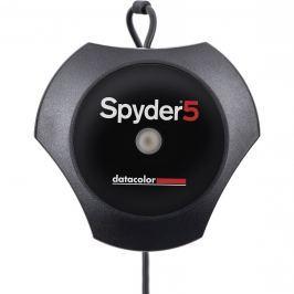 DATACOLOR Spyder5 Pro kalibrační sonda