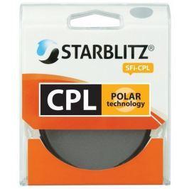 STARBLITZ filtr polarizační 67 mm