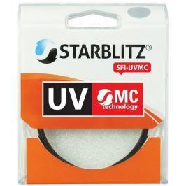 STARBLITZ filtr UV 49 mm MC