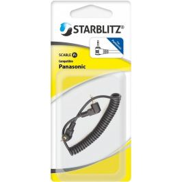 STARBLITZ kabel Panasonic L1 jack 2,5 mm
