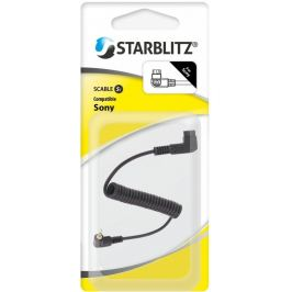 STARBLITZ kabel Sony S1 jack 2,5 mm