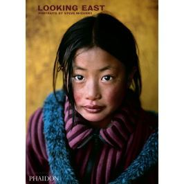 Steve McCurry - LOOKING EAST