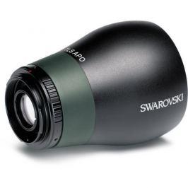 SWAROVSKI fotoadaptér TLS APO 43mm pro ATX/STX