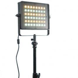 SWIT S-2100 studiové mobilní LED světlo