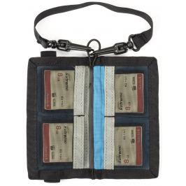 TAMRAC Goblin Card pouch CF4 - pouzdro pro CF karty