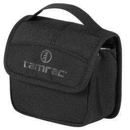 TAMRAC T0360 - pouzdro na filtry