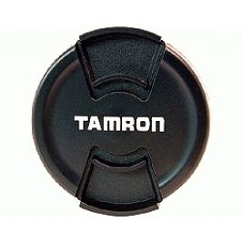 TAMRON Krytka objektivu 82 mm