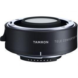 TAMRON Telekonvertor 1,4x pro Canon