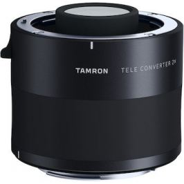 TAMRON Telekonvertor 2x pro Canon