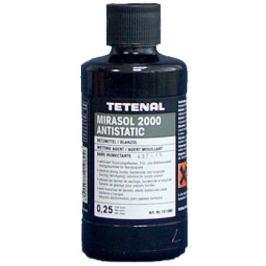 TETENAL MIRASOL 2000 ANTISTATIC 0,25 L (101080)