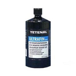 TETENAL ULTRAFIN LIQ. negat. výv. 1l 100154