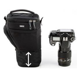 THINK TANK Digital Holster 10 - pouzdro