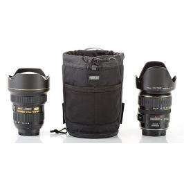 THINK TANK Lens Changer 25 V3.0 - pouzdro na objektiv