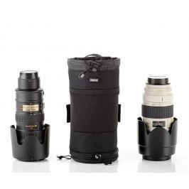 THINK TANK Lens Changer 75 Pop Down V3.0 - pouzdro na objektiv