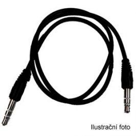 APUTURE kabel Gigtube GT1C/AVR-C1-1 pro Canon EOS 1000D/450D