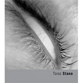 Tono Stano - Monografie