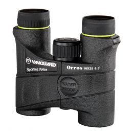 VANGUARD 10x25 ORROS - dalekohled