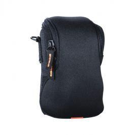 VANGUARD ICS Bag 8 - pouzdro