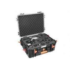 VANGUARD SUPREME 46F - vodotěsný kufr s pěnou