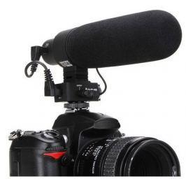 APUTURE mikrofon V-Mic D2