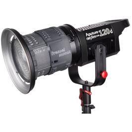 APUTURE reflektor Fresnel 12-42° Studiová světla