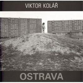 Viktor Kolář - OSTRAVA