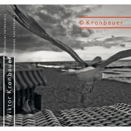 Viktor Kronbauer - DIVADELNÍ FOTOGRAFIE