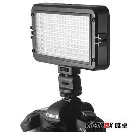 VILTROX videosvětlo LED LL-162VT