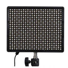 APUTURE videosvětlo LED AL-528C Amaran Studiová světla