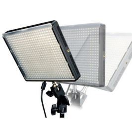 APUTURE videosvětlo LED AL-528W Amaran Studiová světla