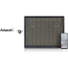 APUTURE videosvětlo LED AL-HR672W Amaran Blesky