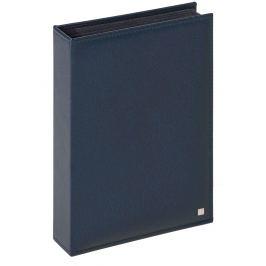 WALTHER DELUXE 10x15/200, popis, modrá