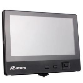 APUTURE VS-2 LCD 7