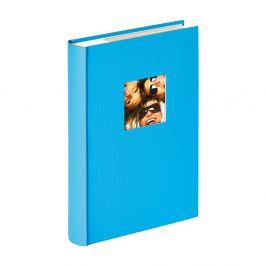 WALTHER FUN 10x15/300, popis, světle modrá