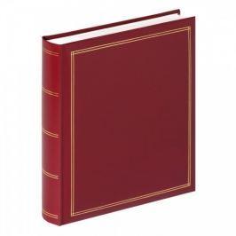 WALTHER MONZA 10x15/200, popis, červená