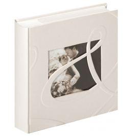 WALTHER TI AMO klasické/60 stran, 28x30, svatební